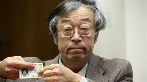 Bitcoin Satoshi | being satoshi nakamoto bitcoin isle