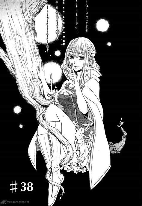 bokura no kiseki bokura no kiseki 38 read bokura no kiseki 38 page 1