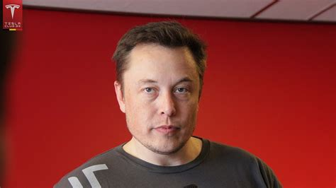 elon musk arrow trending elon musk hits 1 in vanity fair s quot disruptors quot list