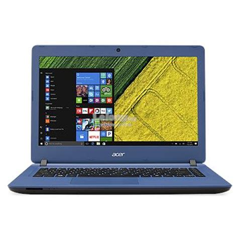 Best Seller Laptop Acer Es 1 432 acer aspire es1 432 p8hq 14 quot laptop b end 5 6 2019 7 05 pm