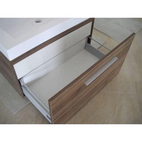 mobile bagno sospeso 80 cm mobile bagno sospeso salvaspazio da 80 cm san marco