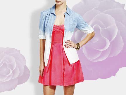 design clothes online and get paid secretsales discount designer clothes sale online private