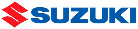 Suzuki Png Suzuki Logo Www Imgkid The Image Kid Has It