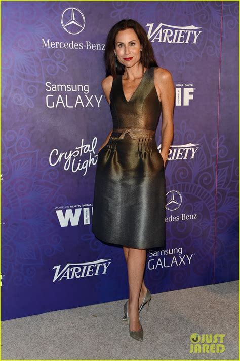 julianna margulies weight loss 2014 julianna margulies lizzy caplan party before emmys night