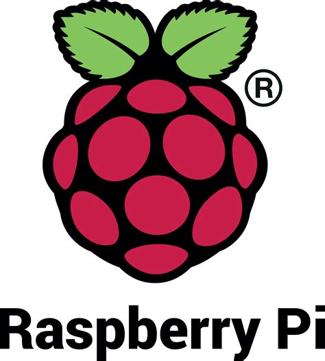 raspberry pi images space in images 2016 10 raspberry pi logo