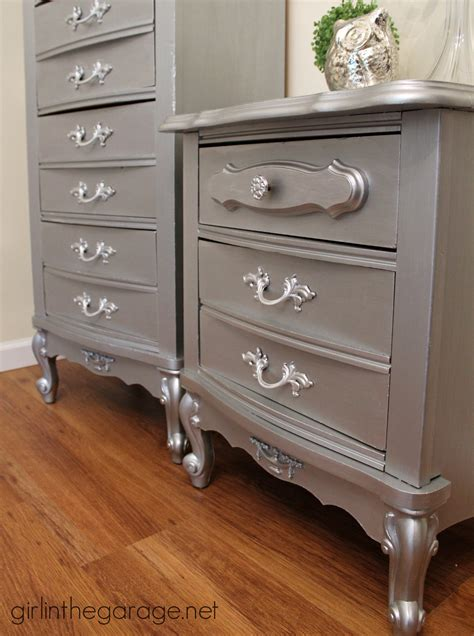 furniture paint top 10 popular diy projects and posts of 2014 girl in