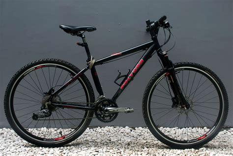 Jual Sepeda Xtrada 5 0 2012 jual sepeda polygon batam informasi jual beli