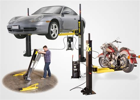 car lifts for home driverlayer search engine