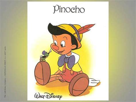 cuentos de bolsillo pinocho 8484834328 audio cuento pinocho gema suarez verdaguer 2 186 ei titulados authorstream