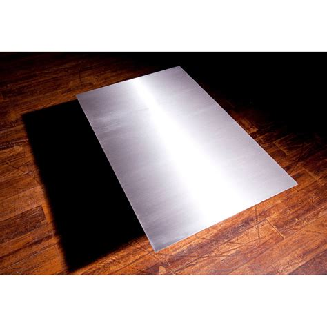 Attrayant Plaque D Inox Pour Cuisine #6: Plaque-de-protection-sol-inox-satine-inox-equation-l-100-x-h-0-2-cm.jpg
