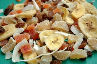 alimenti disidratati cosa si mangia domani i cibi disidratati