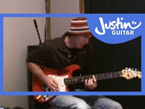 guitar tutorial jimi hendrix little wing jimi hendrix guitar lesson st 316 how to