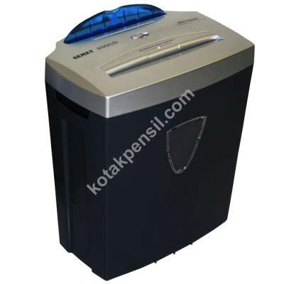 Penghancur Kertas Gemet jual mesin penghancur kertas gemet 500 cd murah