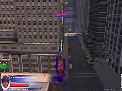 download full version pc games online 2011 spider man spider man full highly compressed pc game highly things