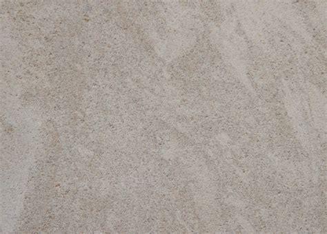 kalkstein fensterbank forest limestone fensterb 228 nke brilliante forest