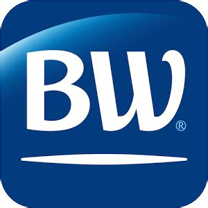 best wesern best western to go android apps on play
