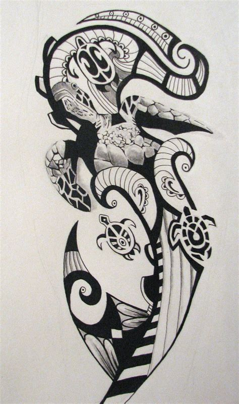 tribal tattoo design history tattoo disasters maori tribal tattoos