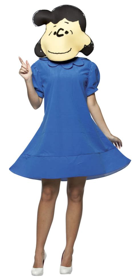 top halloween costumes trends  women fashion