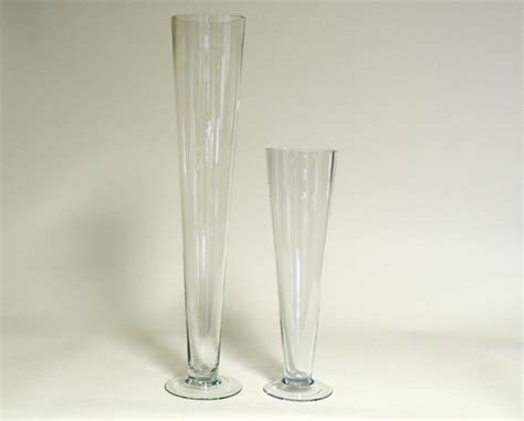 botanico ltd 187 catalogue 187 glass 187 flute glass vase