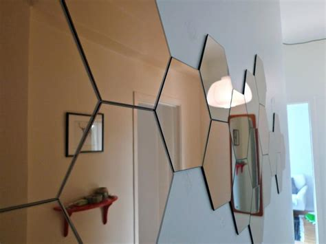 Interior Designs Ideas For Sma bloombety hallway mirrors design hallway mirrors ideas