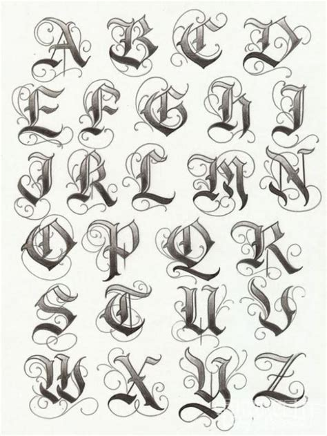 tattoo lettering pinterest 128 best ideas about tattoo lettering on pinterest