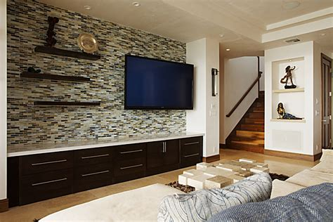 Stone Wall Tiles For Living Room by Wall Tiles Design For Living Room Home Decor Amp Interior