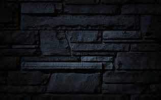 Dark Brick Wall by 50 Black Wallpaper In Fhd For Free Download For Android