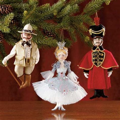 fao schwarz christmas tree ornaments handmade ornaments