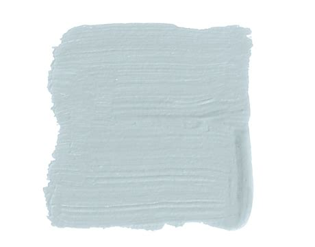 light blue grey paint light greyish blue paint images