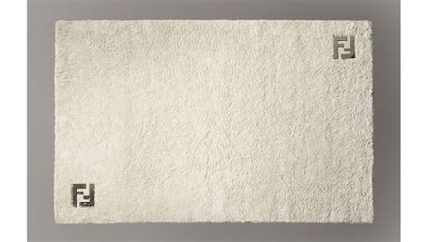 tappeti fendi fendi rugs rugs ideas