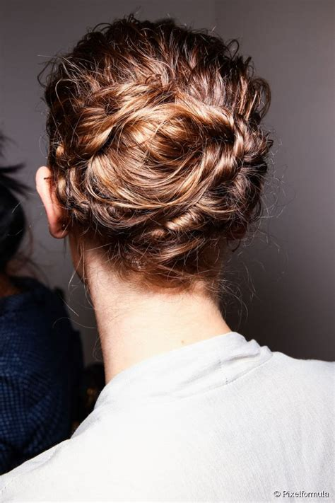 edgy bun hairstyles 14 alternative wedding hairstyles for edgy summer brides