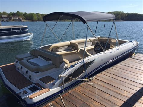 deck king boat deck boats related keywords deck boats long tail