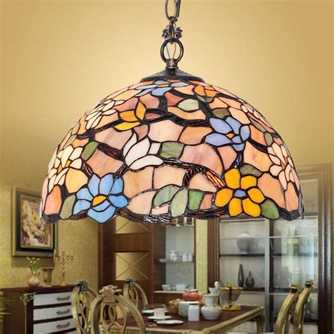 stained glass table ls 2577 best ls images on