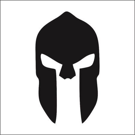 spartan helmet logo search