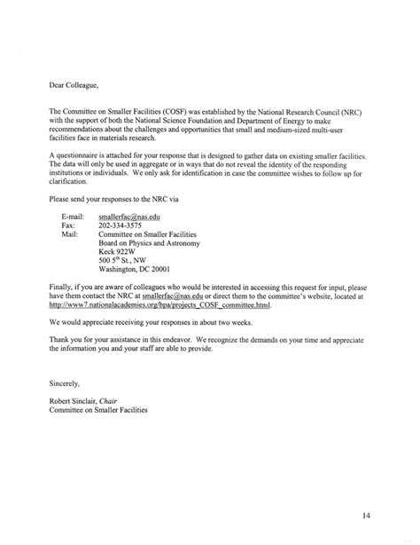 Permission Letter To Use Facilities free sle letter of request for permission to use