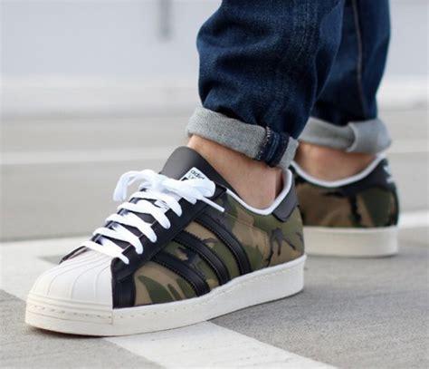So192 Nike Slip On Pink Green adidas superstar camo shoes frankluckham co uk