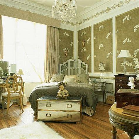 cape cod schlafzimmer ideen 3 drawer bedside table retro dekoration vintage und