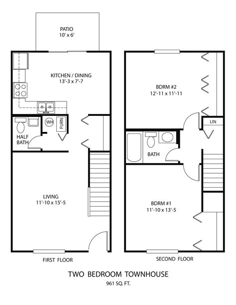 1 bedroom apartments in chaign il one bedroom apartments normal il one bedroom apartments
