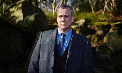 inspector banks cast dci banks series 5 cast actor and character names