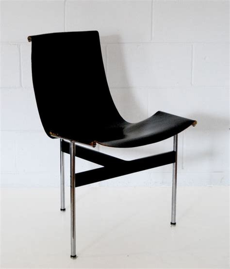 design brief chair 1123 best images about chair affair on pinterest