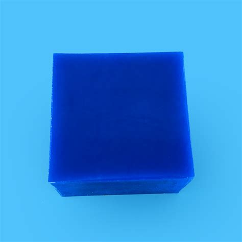 Acrylic Mc china black blue white plastic sheet plastic cast mc