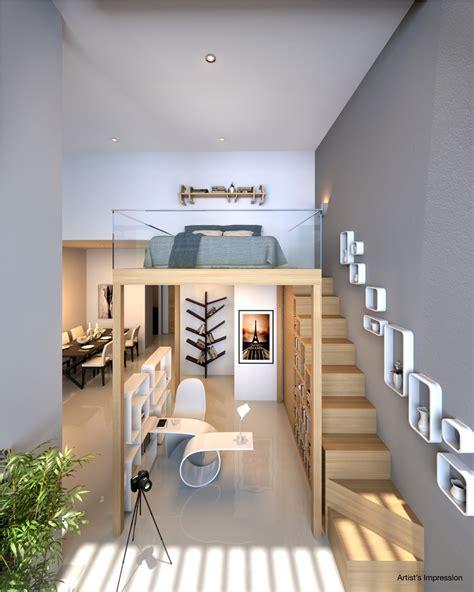 Garage Zilla Hauler 1 Bedroom Condo Design Singapore 28 Images Condominium