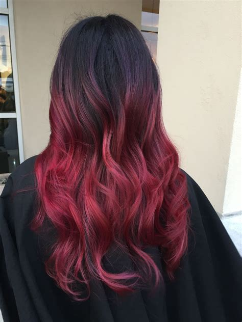 does permanent hair color fade how to fade hair color evenlybest hair colors top hair