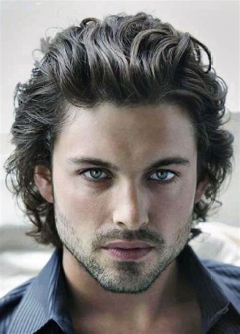 oval head no chin men s hairstyle oval no chin mens hairstyle what haircut should i get