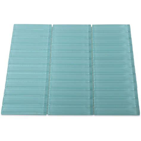 Design For Turquoise Glass Tile Ideas Design For Turquoise Glass Tile Ideas 21941