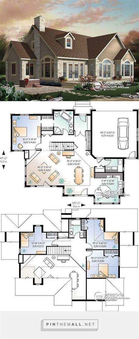 house plans with mezzanine floor fabulous tower floor plans at house with mezzanine floor