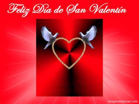 imagenes con movimiento san valentin im 225 genes de amor con frases de san valentin im 225 genes de