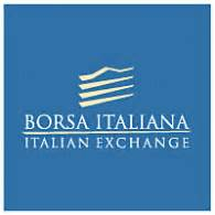 banco pop quotazioni miscelatori etruria borsa italiana