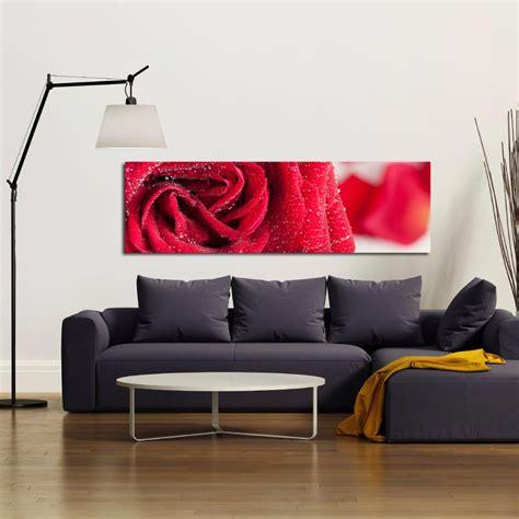 quadri per arredamento moderno quadri moderni per arredamento decoroearredo it