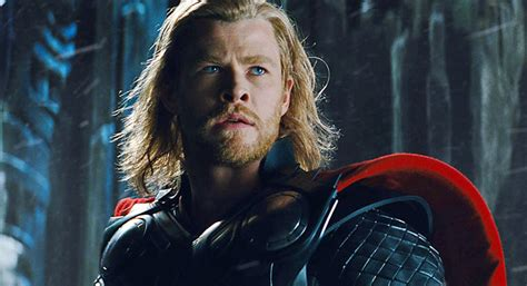 film thor cda 2011 marvel movies ranked worst to best by tomatometer